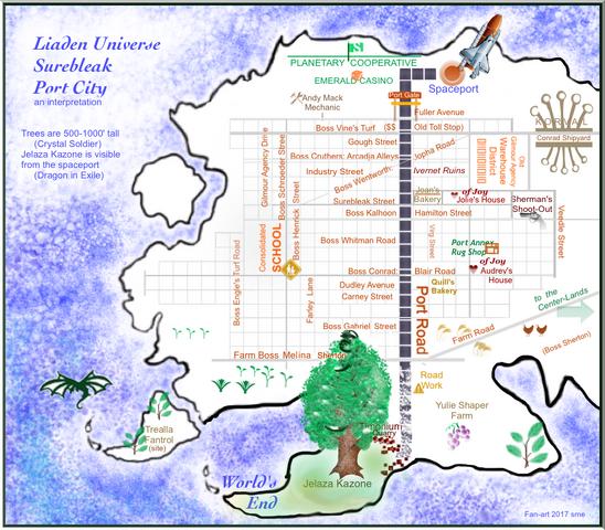 File:Map Surebleak Dragon in Exile.png