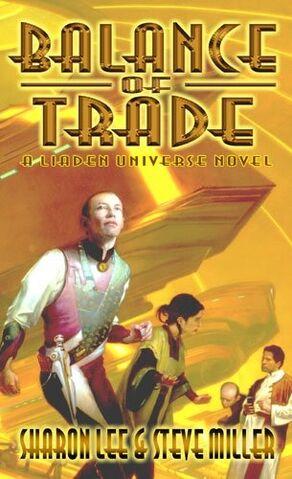File:Balance of Trade.jpg