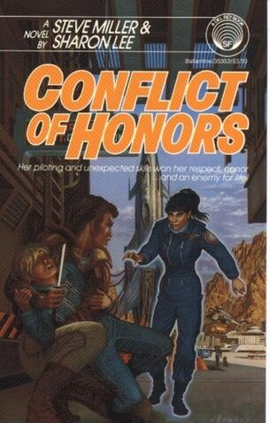 File:Conflict of Honors.jpg