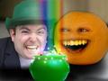 Thumbnail for version as of 09:26, November 2, 2012
