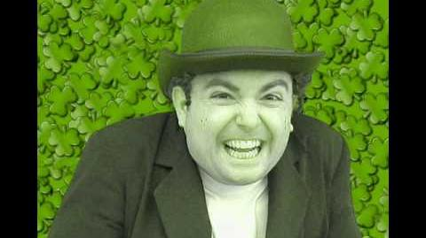 200 Sub Special (Part 1 of 2) Liam the Leprechaun has an Improved Sparta Mega Mix!