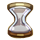 2013年3月4日 (一) 00:26的版本的缩略图