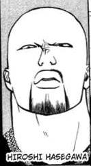 File:Hiroshi Hasegawa- Round 3.PNG