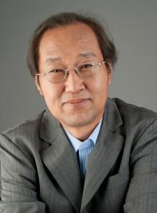 Kim Ik-Tae