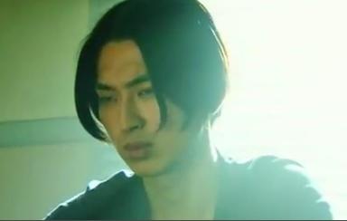 File:Young Akiyama Drama.png