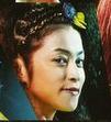 File:Sakamaki Mai- Finals (Drama).PNG