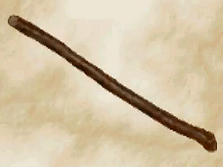 File:Wood Stick.png