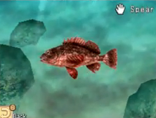 File:Sting Fish 2.png