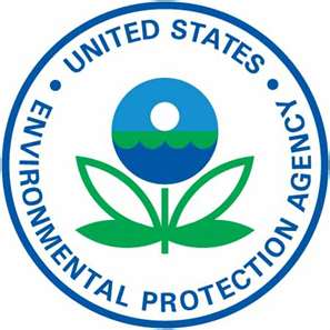 File:EPA.jpg