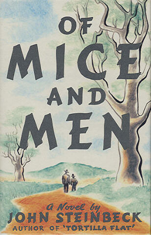 File:87-Of-Mice-and-Men.jpg