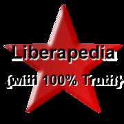 File:Liber.png
