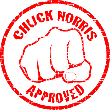 File:Chuck-norris-approved-1-.png