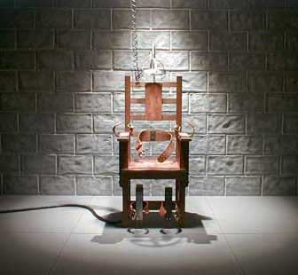 File:Electric chair.jpg