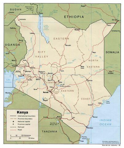 File:Kenya.jpg