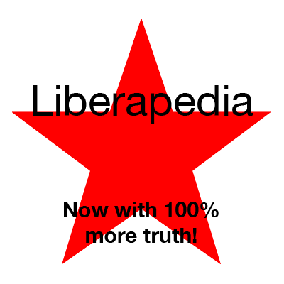 File:Red-star-logo-submission.png