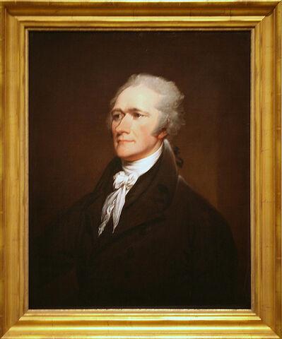 File:Alexander Hamilton Picture.jpg