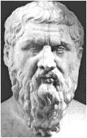 File:Plato.png