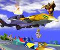 Thumbnail for version as of 15:46, May 29, 2008
