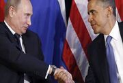 Vladimir-Putin-Barack-Obama