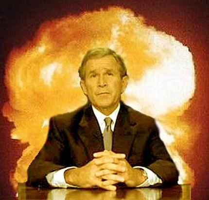 File:George-bush-leads-the-us-towar.jpg