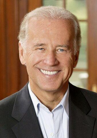 File:225px-Joe Biden, official photo portrait 2-cropped.jpg