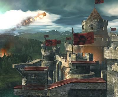 File:CastleSiege.jpg