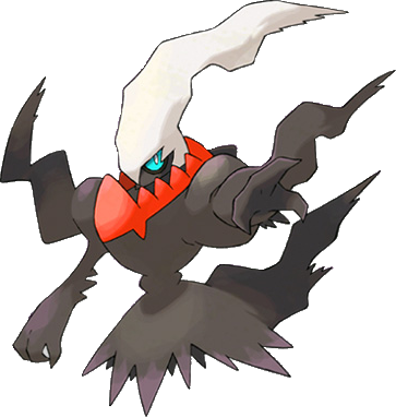 File:Darkrai.png