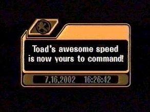 File:Toad unlocked.jpg