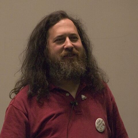 File:Richard-stallman.jpg