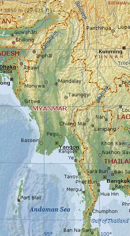 File:Burma map.jpg
