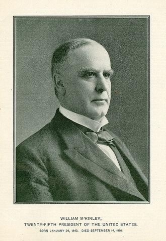 File:William McKinley (1843-1901).jpg