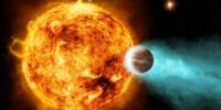 Other types of exoplanets