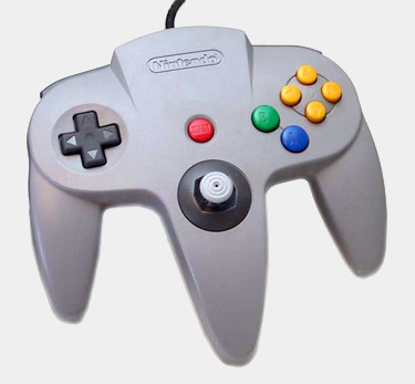File:N64-controller.jpg