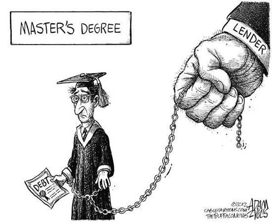 File:Political cartoon debt.jpg