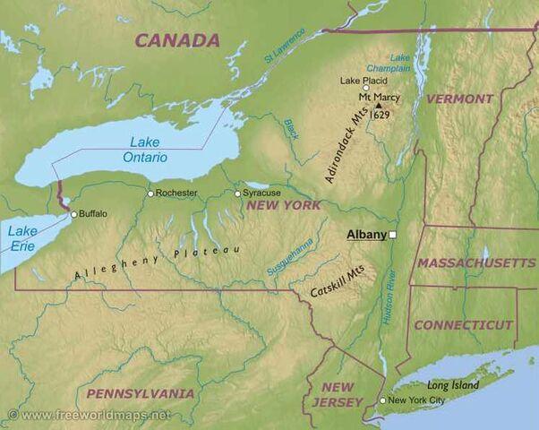 File:Newyork-map.jpg