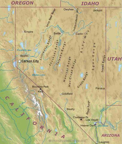 File:Nevada-map.jpg