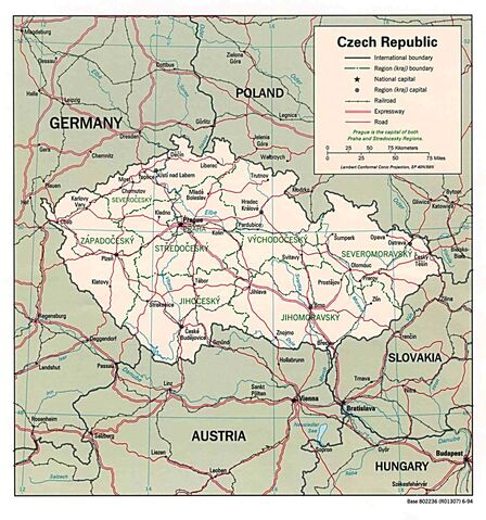 File:Czechrepublic.jpg