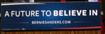File:Bernie Slogan.JPG