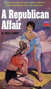 Palin-Prejean-2012