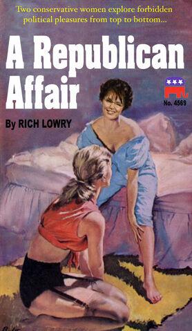 File:Palin-Prejean-2012.jpg