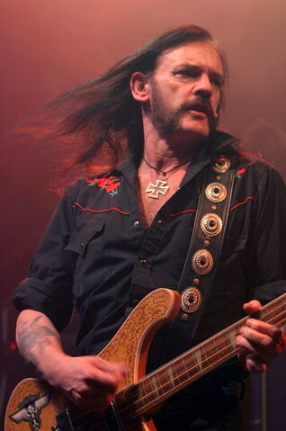 File:Lemmy.jpg