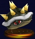 File:Bowser2Cropped.jpg