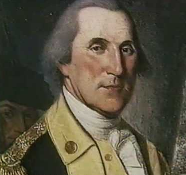 File:Benedict Arnold.png