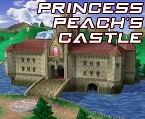 File:Princesspeachscastle.jpg
