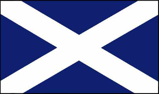 File:ScotlandFlag.jpg