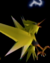 File:Zapdos copy.jpg