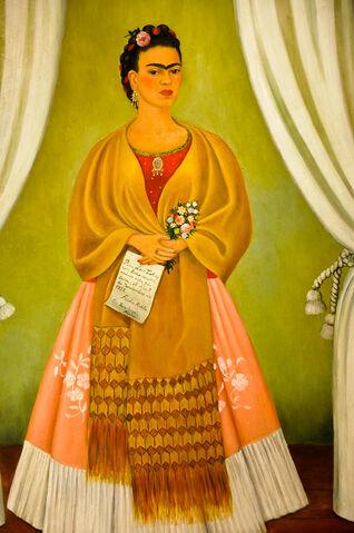 File:Frida.jpg