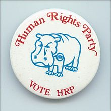File:Human Rights Party.jpg