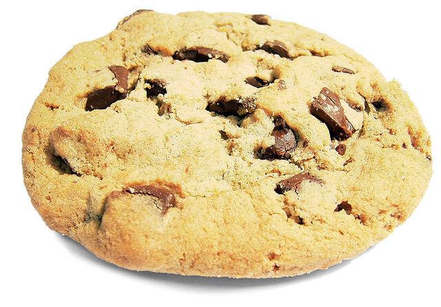 File:Choco chip cookie.jpg