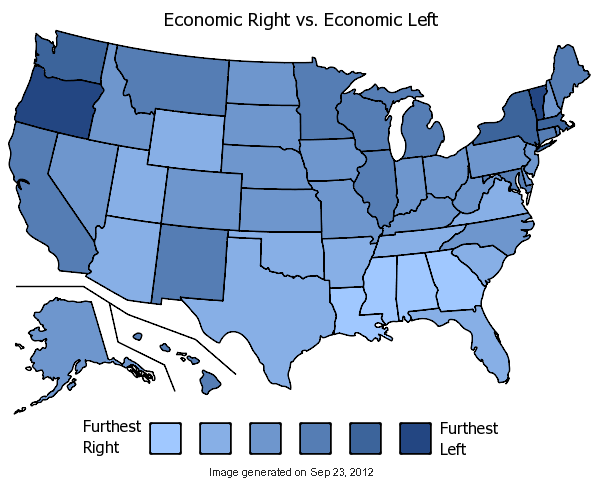File:Politics-left-right-by-state.png